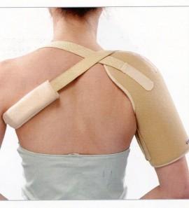 護肩 的價格 - 飛比價格圖